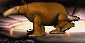 File:Aardvark.PNG
