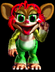File:Pumucklc2 norn female.png