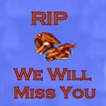 File:RIP.png