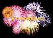 FyreWerkz logo