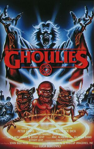 File:Ghoulies.jpg
