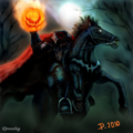 Thumbnail for version as of 08:21, December 6, 2013