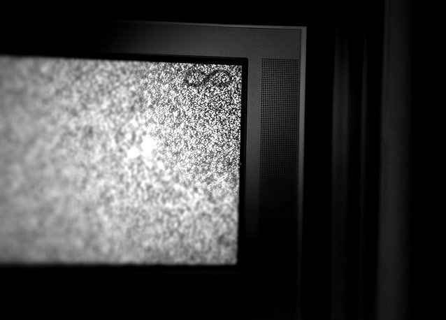 File:Tv static flickr-640x640.jpg