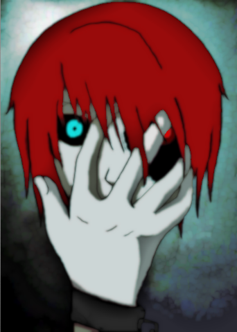 File:Eathan`s ghost.png