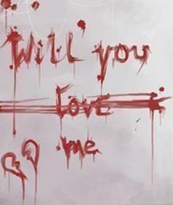 File:Anime girl blood love me.jpg