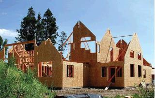 File:Unfinishedhouse.jpg