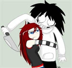File:Me and u.jpg