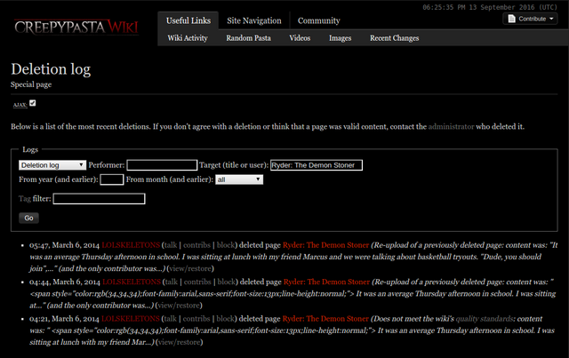 File:Ryder-deletion-log.png