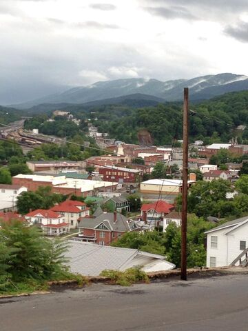 File:Clifton Forge.jpg
