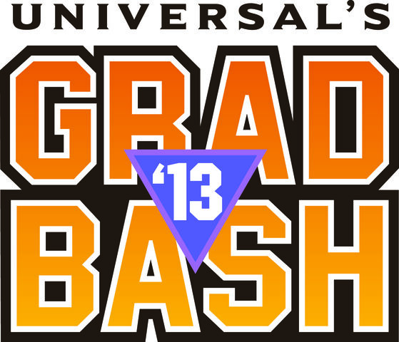 File:GB13 logo stacked hr.jpg