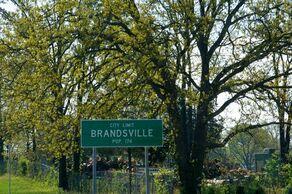 Brandsville