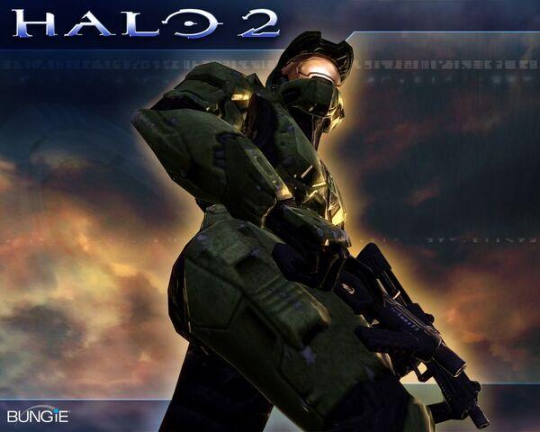 File:Halo2-03.jpg