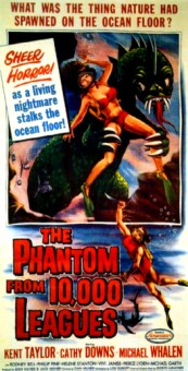 File:The phantom from 10,000 leagues.jpg