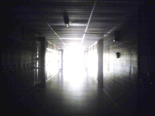 File:Dark hallway stock by ckhigh1994.jpg