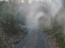 Llay ghost pic 400x300