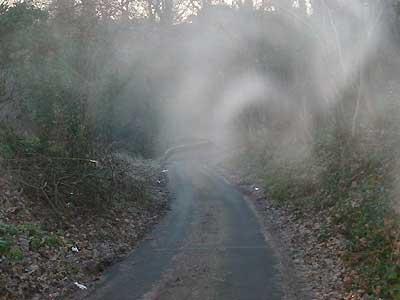 File:Llay ghost pic 400x300.jpg