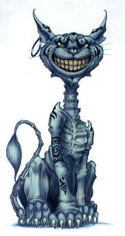 File:Cheshire cat mcgee.jpg