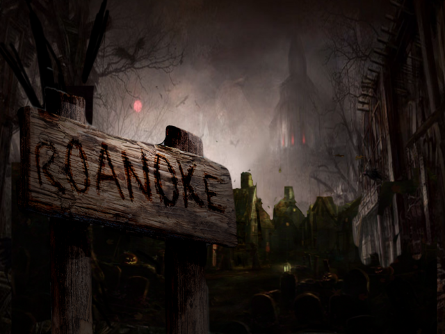 File:Roanoke.png