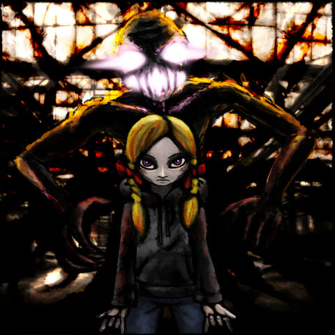File:Skrillex annie the dark child by venomzer0-d4b2bsj.jpg