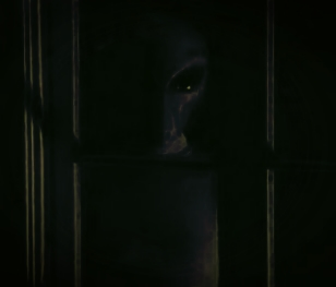 File:Creepy alien.jpg