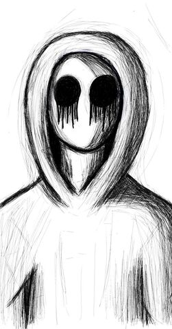 File:Eyeless jack doodle by purplesomthing-d5uwu02.jpg