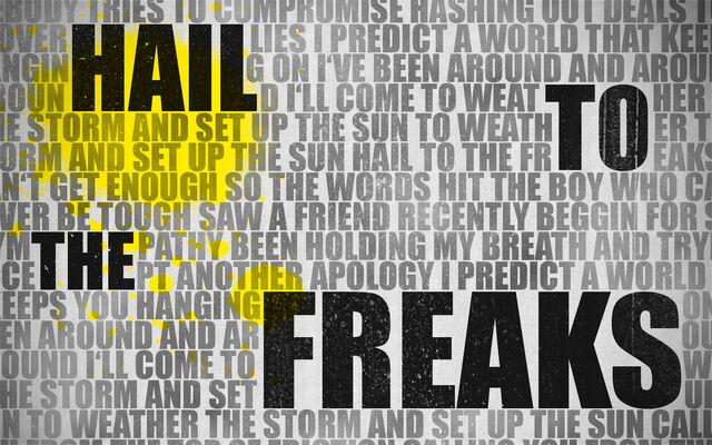 File:Hail spray.jpg