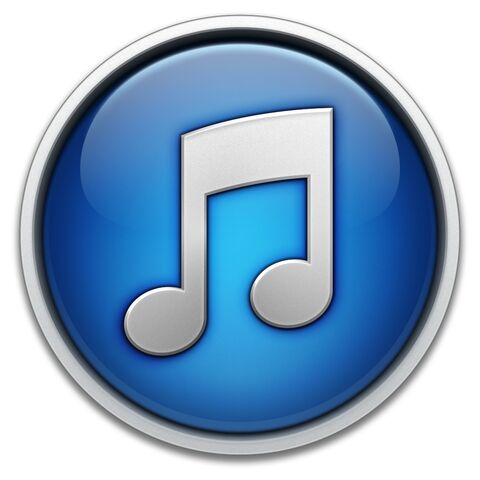 File:1257009-logo-itunes-11.jpg