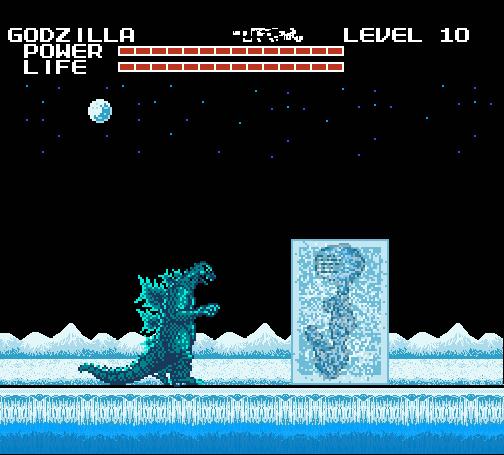 Icemanfrozen