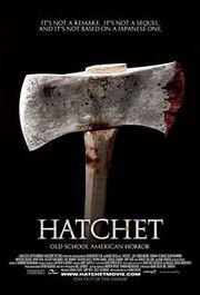 Hatchetmovie