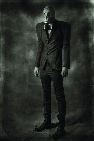 File:Awesome-black-boots-creepy-fashion-love-it-Favim.com-88434.jpg