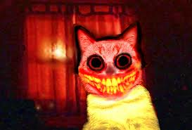 File:Smile cat.jpeg
