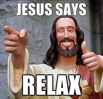 File:Tc65a5a jesus-says-relax.jpg