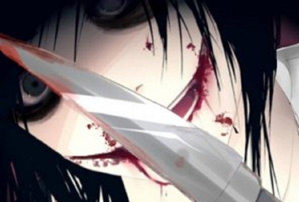 File:Tumblr static jeff the killer gif by awsomeman1st-d6cv5ij.jpg