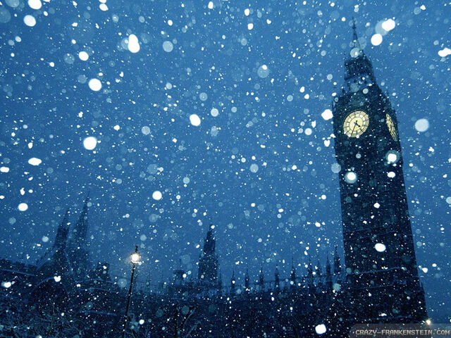 File:Britishwinter.jpg