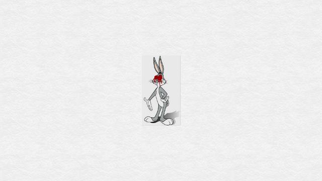 File:FreshPaint-0-2014.03.04-11.16.25.png