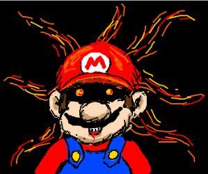 File:Evil Mario.jpg