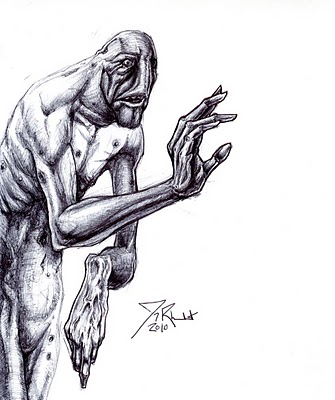 File:Creepy monster.jpg