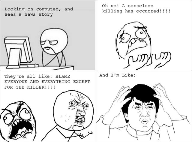 File:Ragecomicblaming.png