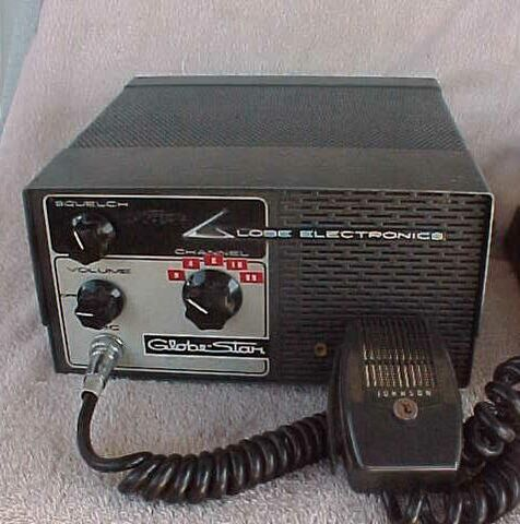 File:CB Radio.jpg