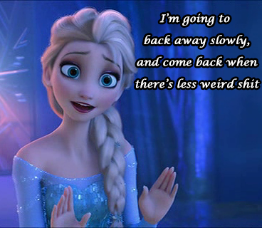 File:Backawayelsa.png