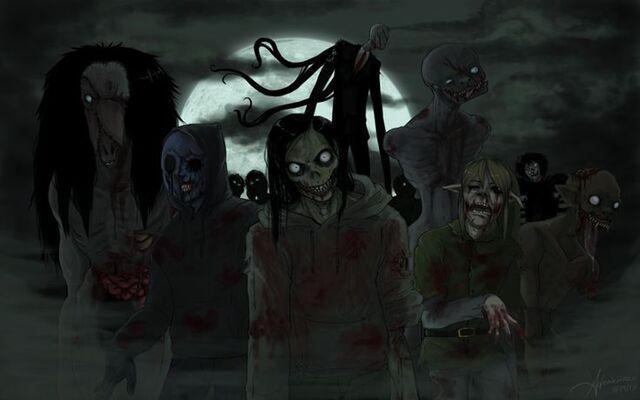 File:Creepypasta zombie.jpg