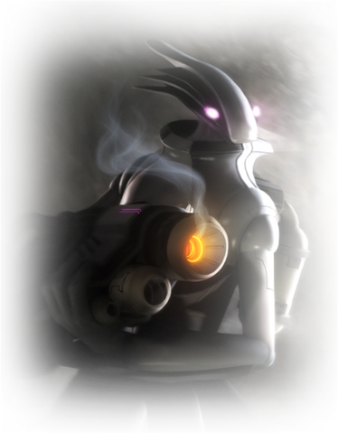 File:RoboAlien.png