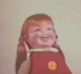 File:Creepydoll.jpg