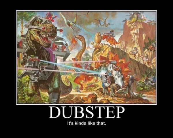 File:Dubstep.jpg