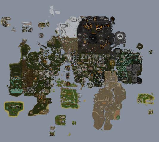 File:1000px-RuneScape Worldmap.png