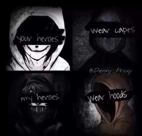 File:Creepypasta-hoodie-jeff-the-killer-ticci-toby-Favim.com-2975049.jpg