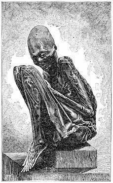 File:Nine-foot tall humanoid.jpg