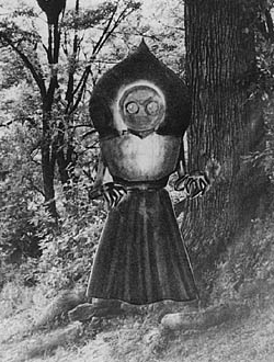 File:Flatwoods monster.png