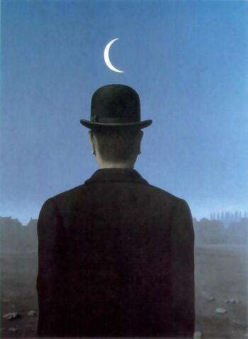 File:Rene-magritte-schoolmaster-1354402534 b.jpg