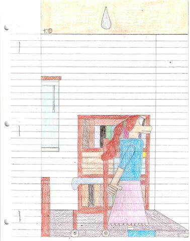 File:Missy Cover.jpg